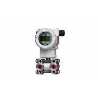 洛丁森 RP1001 高精度差压变送器
