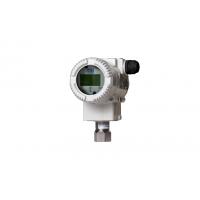 洛丁森 RP1002/3 高精度表压/绝压变送器