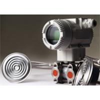洛丁森 RP1001-S 卫生型高精度差压变送器