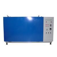 ZN-T桌上型紫外光老化试验箱
