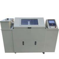GB/T2423.18干湿交替盐雾腐蚀试验箱