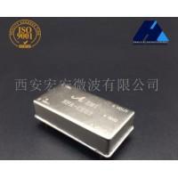 西安宏安变频器仪器设备用-HFA-CE03型电源滤波器
