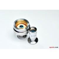 恩德斯豪斯 E+H 陶瓷电容压力传感器