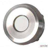 恩德斯豪斯 E+H 高精度数字量陶瓷电容压力膜片