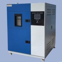 WDCJ-162提蓝式温度冲击试验箱