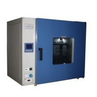 DHG-9000系列台式电热恒温鼓风干燥箱