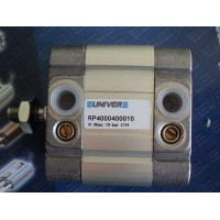 UNIVER无杆气缸S1011250435M
