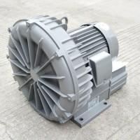 原装VFC600A-7W富士风机
