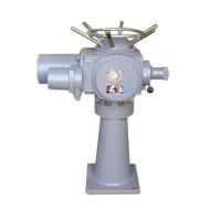 供应QDA-120手电一体化启闭机