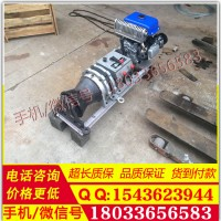 快速绞磨机5T轴传动双变速箱绞磨机电缆绞磨机快中快绞磨机