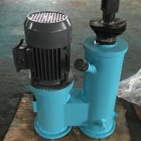 DYTP3000-600电液推杆