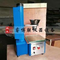 CHD-50建筑石膏稠度仪
