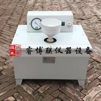 JC/T517石膏保水率测定仪