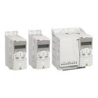 成都ABB变频器ACS150-03E-05A6-4/2.2