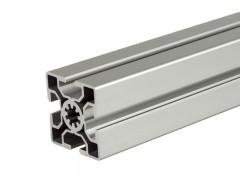 工业铝型材4040 4040承重型材 澳宏供