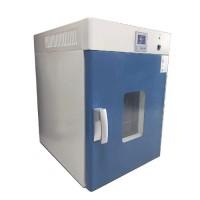 300℃精密型恒温箱 均匀度1℃