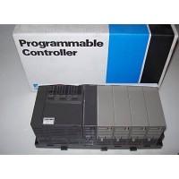 FUJI 富士P11-PPCB-4-11变频器板卡