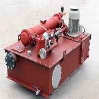 德国ZPM齿轮泵