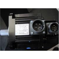 JSDEP-15A东元伺服驱动器现货