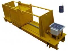 SBTP-11B抽油机在线调平节能装置