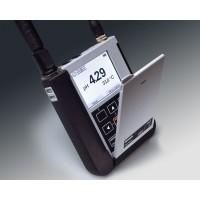 德国knick科伲可酸度计Portavo 902 pH测量仪