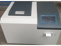 检测甲醇燃料热值仪-化验油样大卡热量机