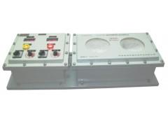 HSFB-D6防爆智能控制石油水份测定仪概述