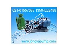 PF100-80-160食品升白安化工泵