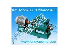 诚招QWP80-65-20-5.5泵房污泥地坑泵