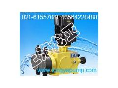 XD-040N抗腐蚀真空泵