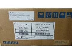 GP4501TADW触摸屏现货