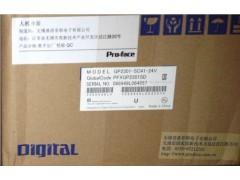 PFXSP5400WAD触摸屏现货
