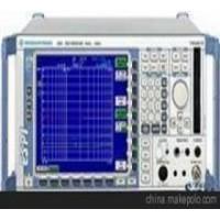 ESPI7 销售维修 ESPI7 频谱接收机