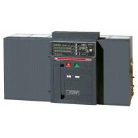 原装进口ABB机器人备件3HNP02133-1
