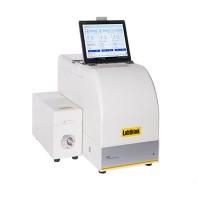 美国Labthink测试仪