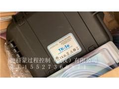本特利振动校验仪TK-3E