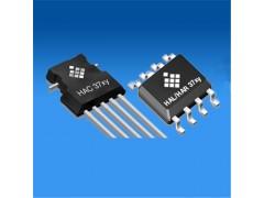 德国TDK-Micronas直角传感器