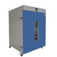 DGG-9640A大型恒温烘箱 干燥箱