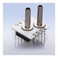 AMS5812模拟电压和数字信号I2C输出的OEM压力传感器