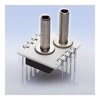 AMS 5612 – 已校准和温度补偿的压力传感器