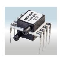 AMS 6915微型高精度OEM压力传感器