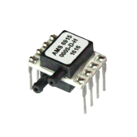 AMS 6916微型高精度OEM压力传感器0.5-4.5V