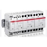 供应 ABBSDCS-CON-2A控制板