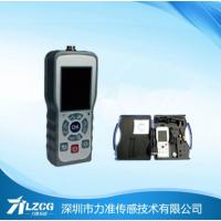 通用型手持测力仪LZ-D01