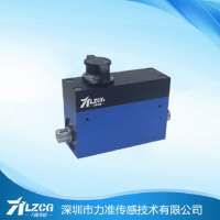 动态扭矩传感器LT-202