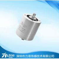 动态扭矩传感器 LT-110A
