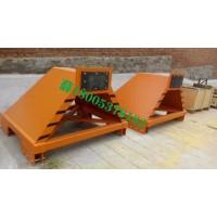 插接式滑动挡车器,CDH-C插接式滑动挡车器 现货销售
