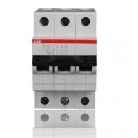 西门子6AV6643-0DD01-1AX0触摸屏