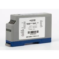 维博电子WBI414M05交流电流传感器(0.5A~5A)