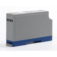 维博电子WBI412M05交流电流传感器(0.5A~5A)